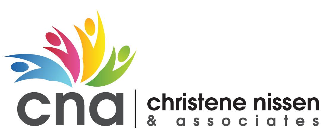 Christene Nissen & Associates