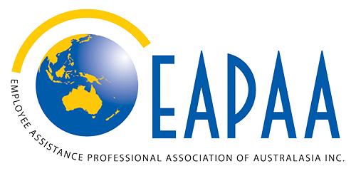 EAPAA-logo